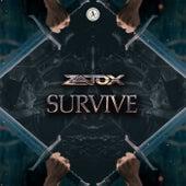 Survive von Zatox