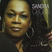 Now by Sandra Cross