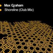 Shoreline by Max Graham
