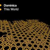 This World von Dominica