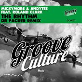 The Rhythm (Dr Packer Remix) by Andy Tee Micky More