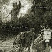Fête - Monde Déchu by Elustrius