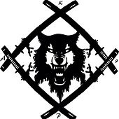 Greatest Hits, Pt. 1 by Xavier Wulf