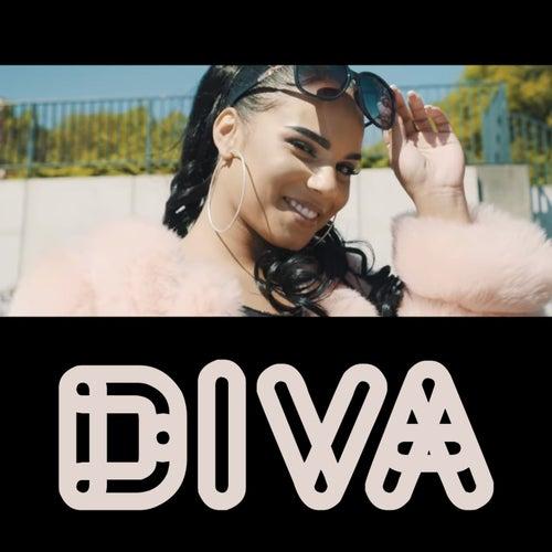Diva by Nino