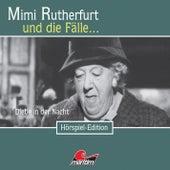 Folge 18: Diebe in der Nacht von Mimi Rutherfurt