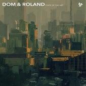 State of the Art von Dom & Roland