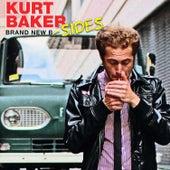 Brand New B-Sides van Kurt Baker