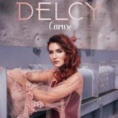 Caruso di Delcy