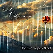 The Odyssey by The Candlepark Stars