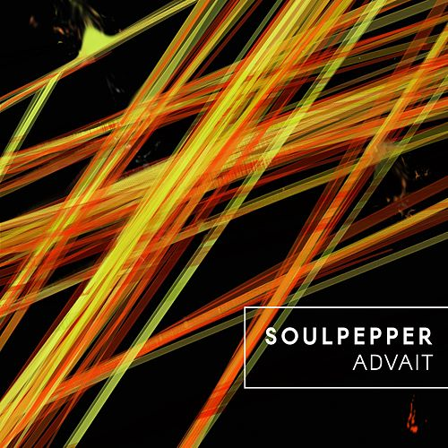 SoulPepper by Advait