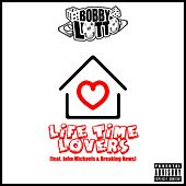 Lifetime Lovers by Bobby Lotto