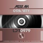 Gravity von Mistah F.A.B.