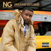 Dreamin' Out Loud by Nick Grant