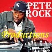 Pete Rock Productions de Pete Rock