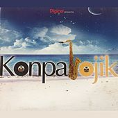 Konpalojik von Various Artists