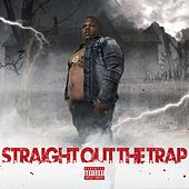 Straight out the Trap by Mula2KMG