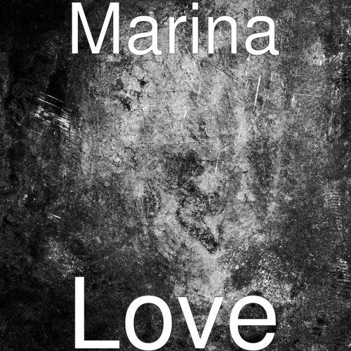 Love de Marina