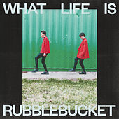 What Life Is by Rubblebucket