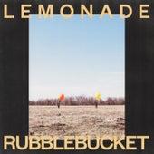Lemonade by Rubblebucket