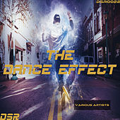 The Dance Effect de Various Artists