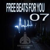 Free Beats for You 07 de KuestenRecords Urban
