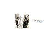 Not To Us de Chris Tomlin