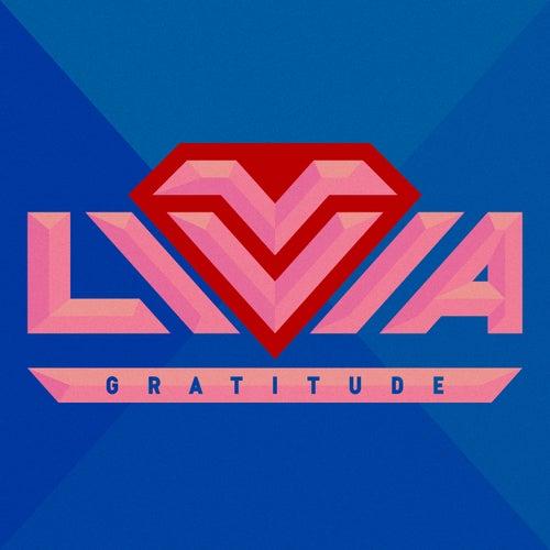 Gratitude de LIVVIA