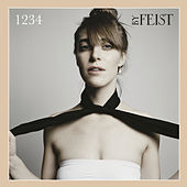 1234 (Ep) by Feist
