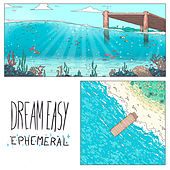 Ephemeral von Dream Easy Collective