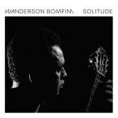 Solitude de Wanderson Bomfim