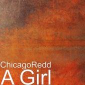 A Girl de ChicagoRedd