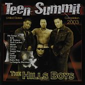 US Teen Summit Compilation by Various Artists