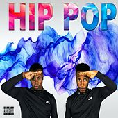 Hip Pop by Royal Family