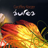 Aurea by Geoffrey Keezer