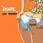 Rompe (Single) de Ecko