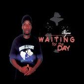 Waitin for the Day von Bijou