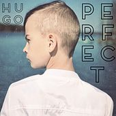 Perfect by Hugo
