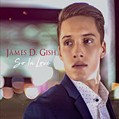 So in Love by James D. Gish