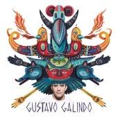 Renacer de Gustavo Galindo
