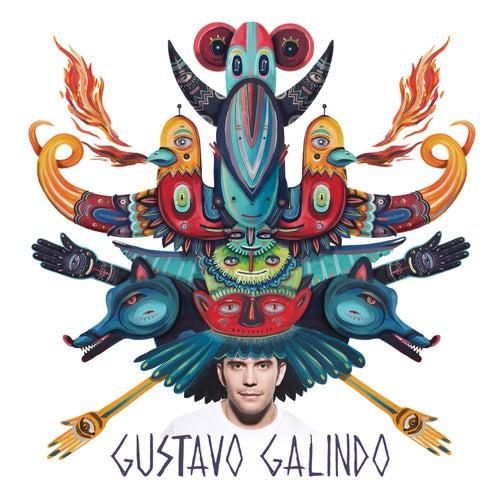 Renacer by Gustavo Galindo