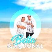 Bella (Single) de Mak Donal