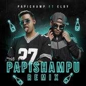 Papi Shampu (Remix) (Single) von Eloy
