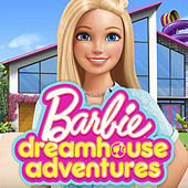 Barbie Dreamhouse Adventures Theme Song by Barbie