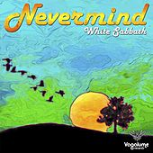 White Sabbath - Single by Various Artists