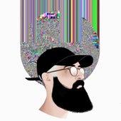 Dimensions de Matou