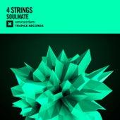 Soulmate by 4 Strings