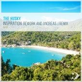 Inspiration: Remixes de Husky