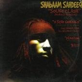 5 Star Generals de Shabaam Sahdeeq, Eminem, Skam2, A.L. Skills, Kwest The Madd Ladd