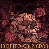 Infinito en Piedra by Infinito En Piedra