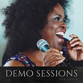 Demo Sessions by Lisa Steele
